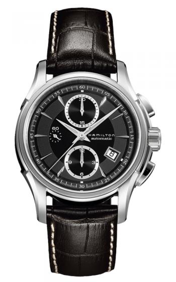 Hamilton Auto Chrono Watch H32616533 product image