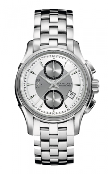 Hamilton Auto Chrono Watch H32616153 product image