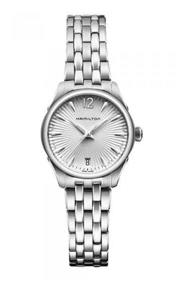 Hamilton Lady Quartz Watch H42211155 product image