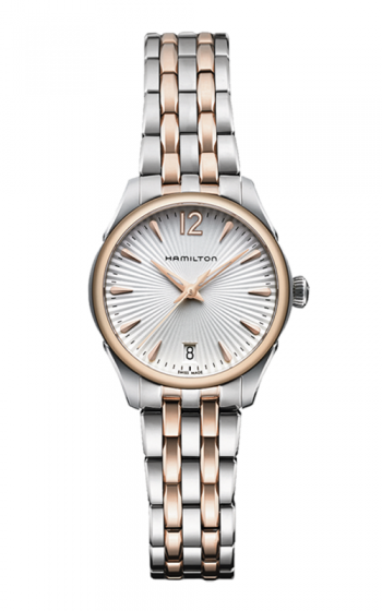 Hamilton Lady Quartz Watch H42221155 product image