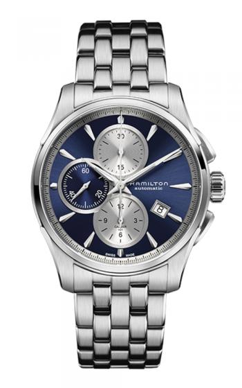 Hamilton Auto Chrono Watch H32596141 product image