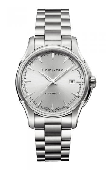 Hamilton Viewmatic Auto Watch H32665151 product image