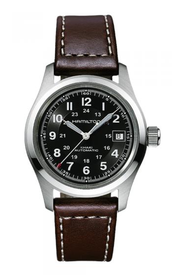 Hamilton Auto Watch H70455533 product image