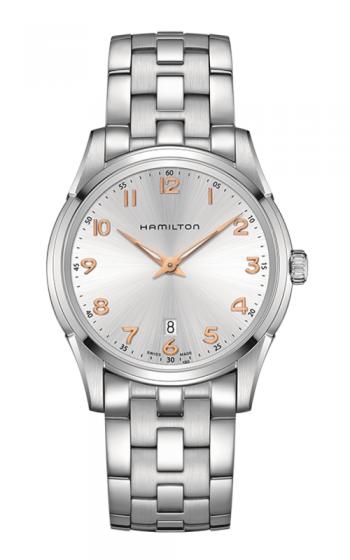 Hamilton Jazzmaster Watch H38511113 product image
