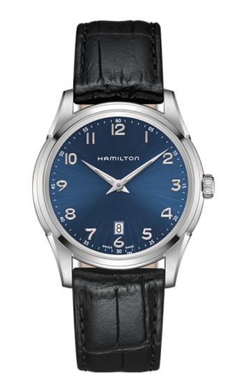 Hamilton Jazzmaster Watch H38511743 product image