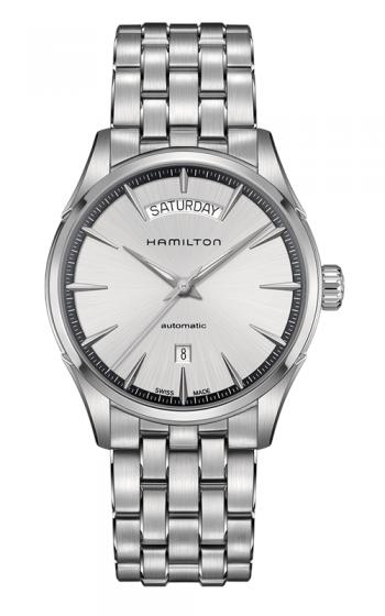 Hamilton Jazzmaster Watch H42565151 product image