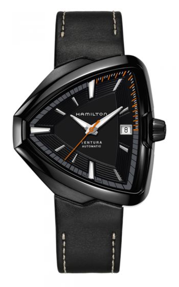 Hamilton Ventura Watch H24585731 product image