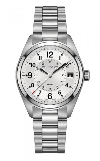 Hamilton Khaki Field Watch H68551153 product image