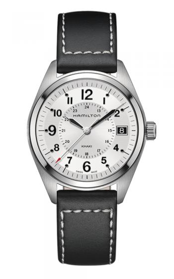 Hamilton Khaki Field Watch H68551753 product image