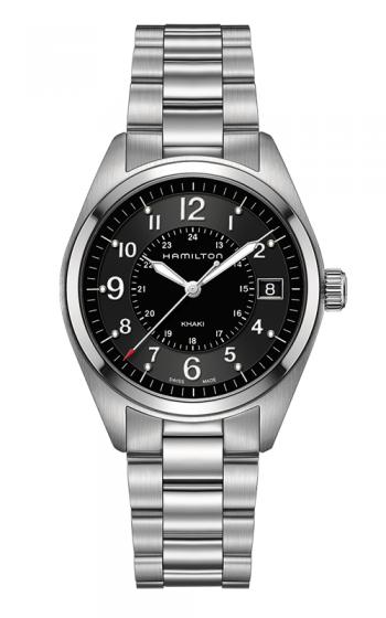 Hamilton Khaki Field Watch H68551933 product image