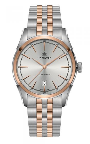 Hamilton Spirit of Liberty Watch H42425151 product image