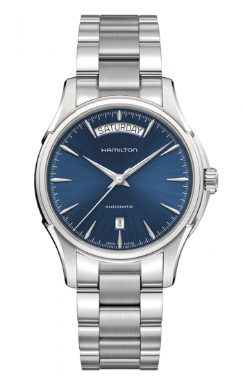 Hamilton Jazzmaster Watch H32505141 product image