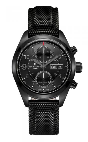 Hamilton Khaki Field Watch H71626735 product image