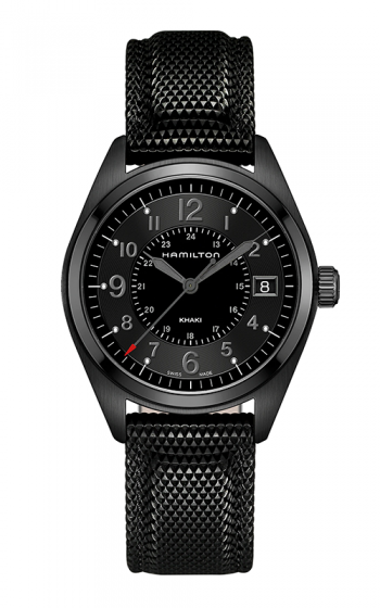 Hamilton Khaki Field Watch H68401735 product image