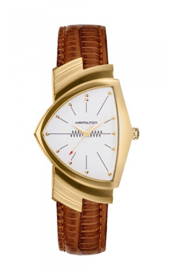 Hamilton Ventura Watch H24301511 product image