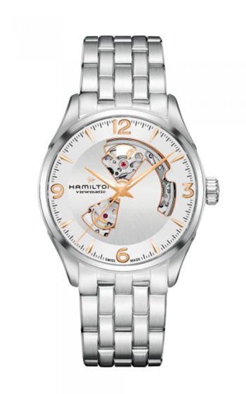 Hamilton Jazzmaster Watch H32705151 product image