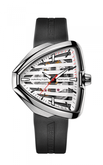 Hamilton Ventura Watch H24555381 product image