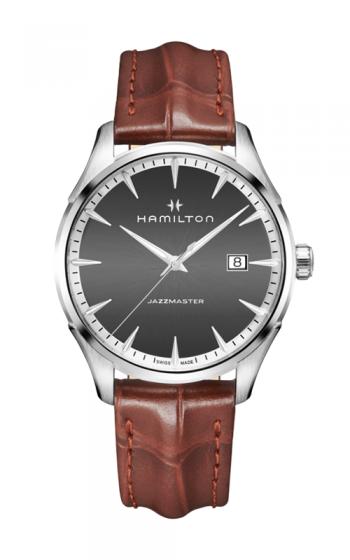 Hamilton Gent Quartz Watch H32451581 product image