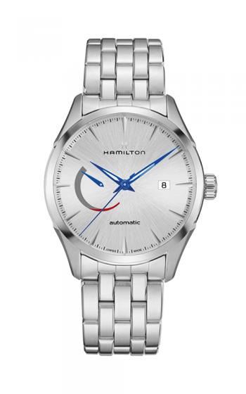 Hamilton Jazzmaster Watch H32635181 product image