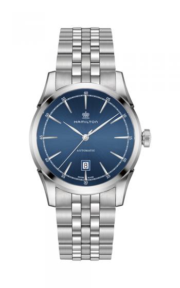 Hamilton Spirit of Liberty Watch H42415041 product image