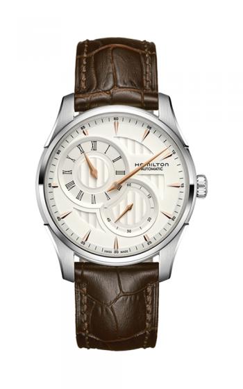 Hamilton Jazzmaster Watch H42615551 product image