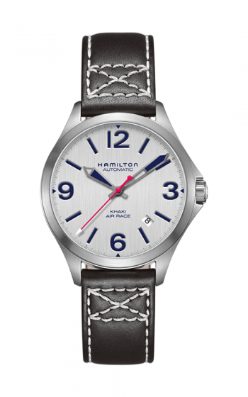 Hamilton Air Race Watch H76225751 product image