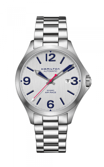 Hamilton Air Race Watch H76525151 product image