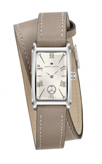 Hamilton Ardmore Quartz Watch H11221914 product image