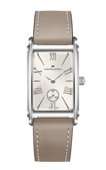 Hamilton Ardmore Quartz Watch H11421514 product image