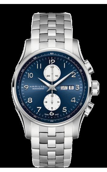 Hamilton Jazzmaster Watch H32766143 product image
