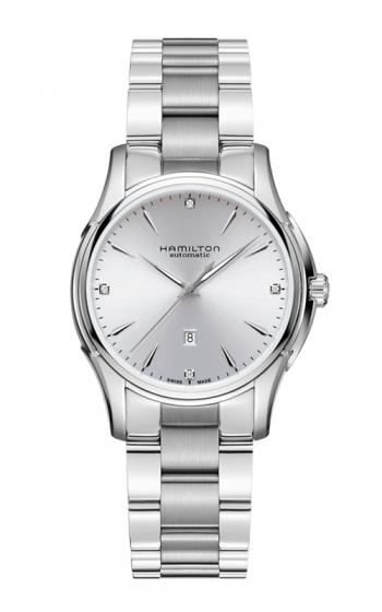 Hamilton Jazzmaster Lady Watch H32315191 product image