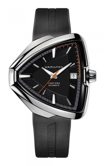 Hamilton Ventura Watch H24555331 product image