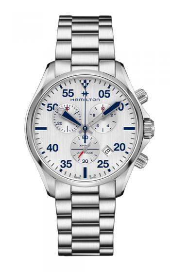 Hamilton Khaki Pilot Watch H76712151 product image