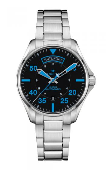 Hamilton Khaki Pilot Watch H64625131 product image