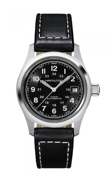 Hamilton Auto Watch H70455733 product image
