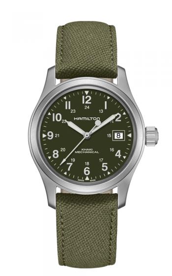 Hamilton Mechanical Watch H69419363 product image