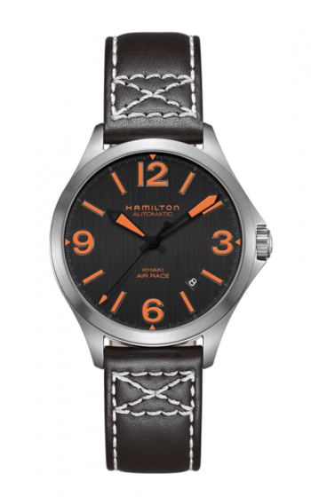 Hamilton Air Race Auto Watch H76235731 product image