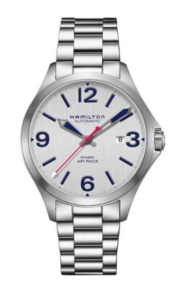 Hamilton Air Race Auto Watch H76525151 product image