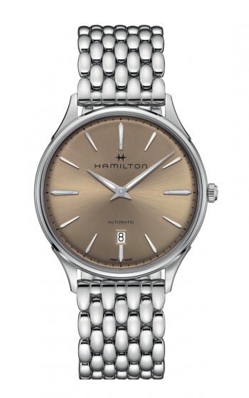 Hamilton Thinline Auto Watch H38525121 product image