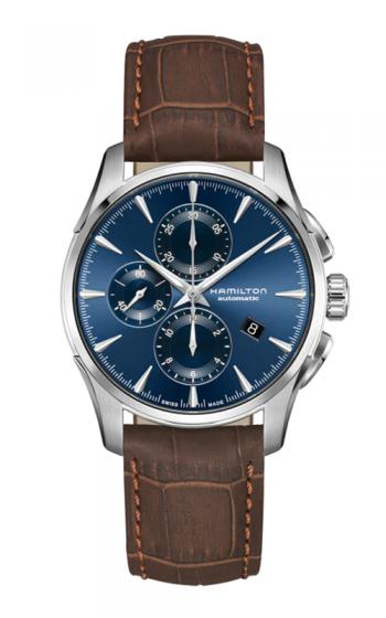 Hamilton Auto Chrono Watch H32586541 product image