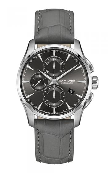 Hamilton Auto Chrono Watch H32586881 product image