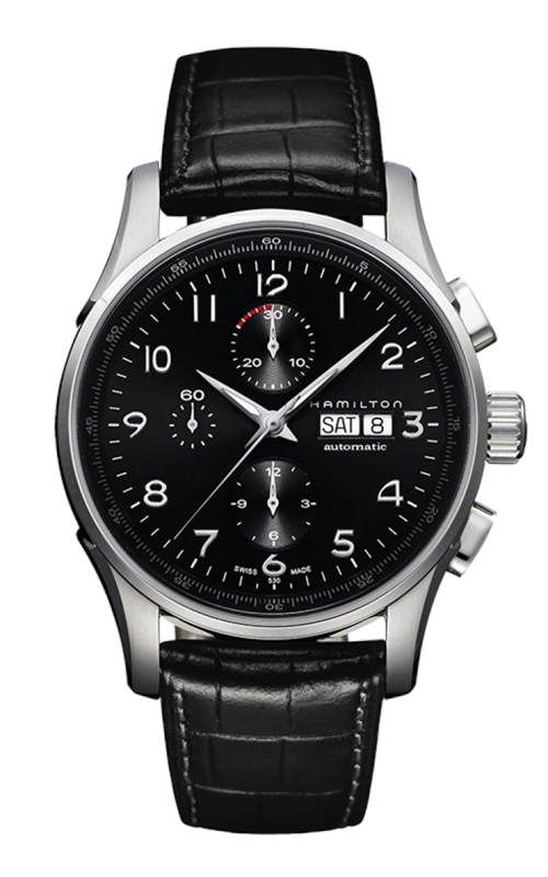 Hamilton Jazzmaster Watch H32716839 product image