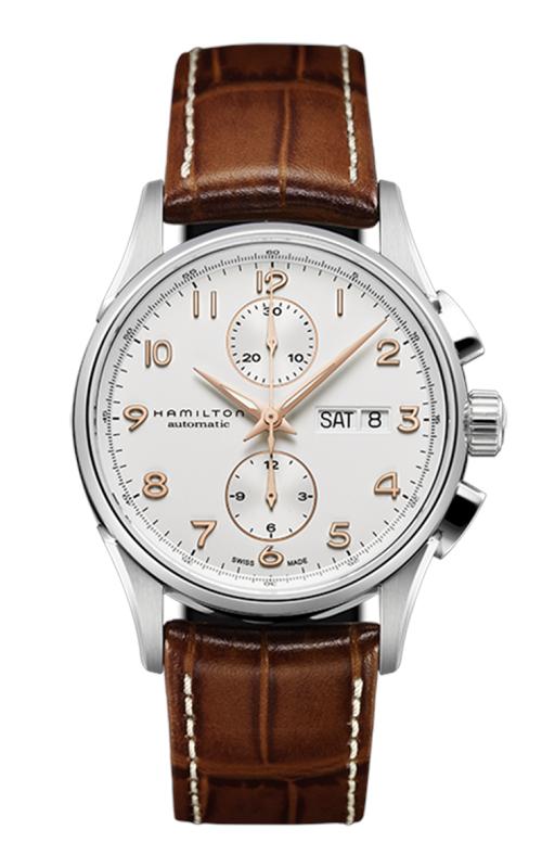 Hamilton Jazzmaster Watch H32576515 product image