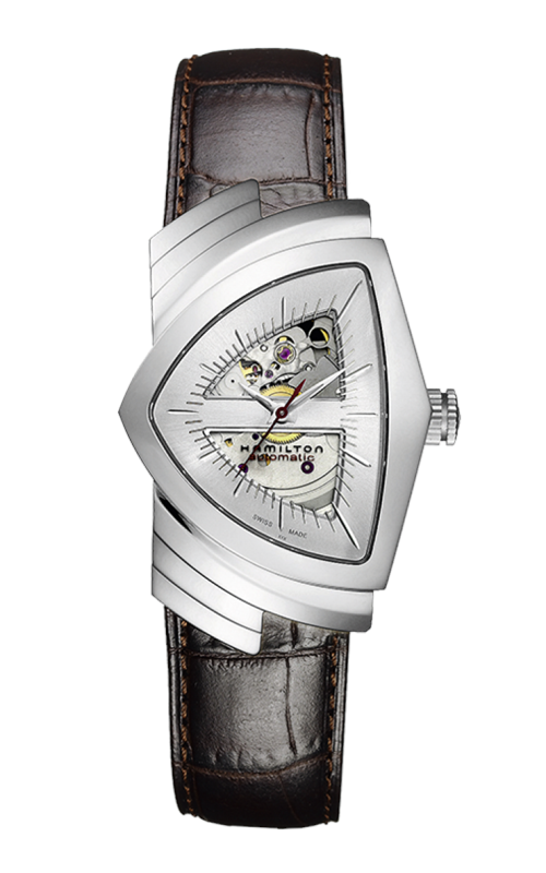Hamilton Ventura Watch H24515551 product image