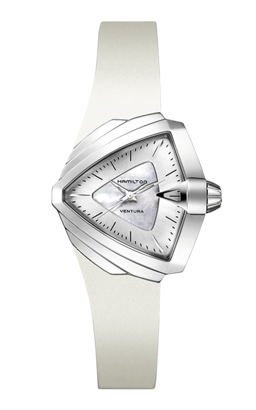 Hamilton S Quartz Watch H24251391 product image