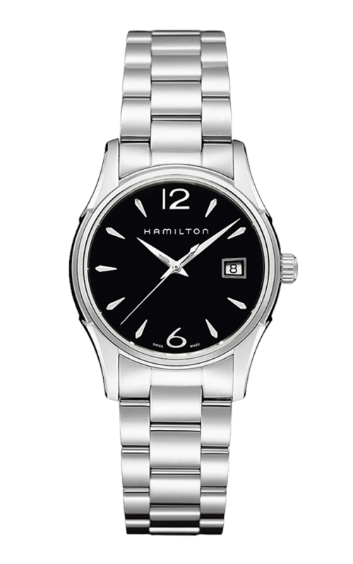 Hamilton Lady Quartz Watch H32351135 product image