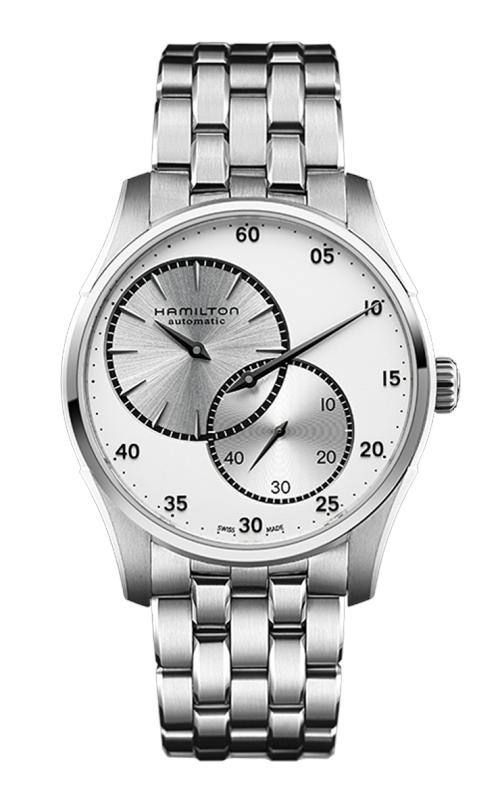 Hamilton Jazzmaster Watch H42615153 product image