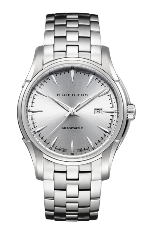 Hamilton Viewmatic Auto Watch H32715151 product image