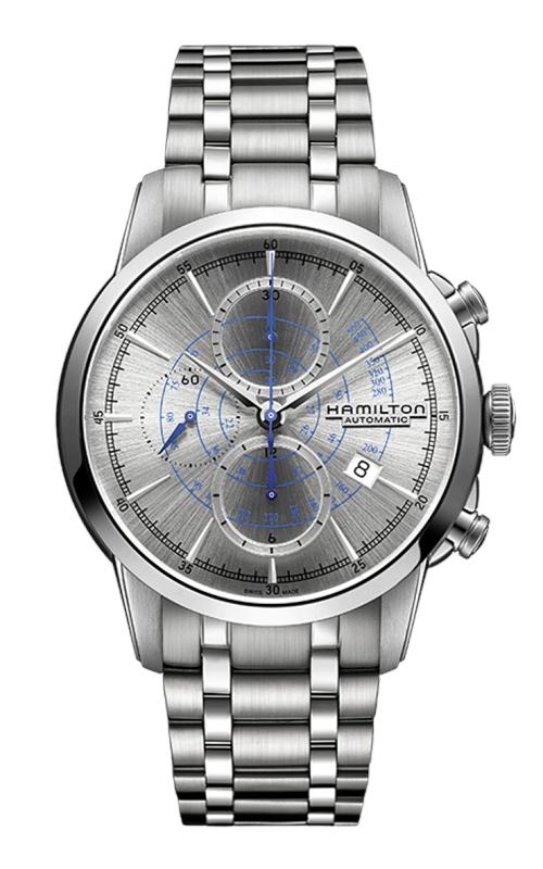 Hamilton Railroad Watch H40656181 product image
