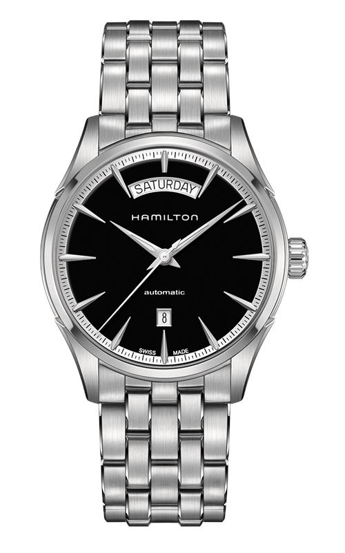 Hamilton Jazzmaster Watch H42565131 product image